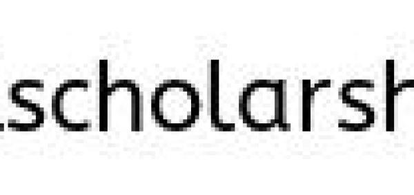 scholarship-for-international-students-at-university-of-waikato-in-new-zealand