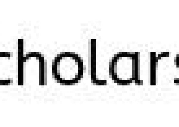 university-of-adelaide-scholarships-for-international-students-in-australia