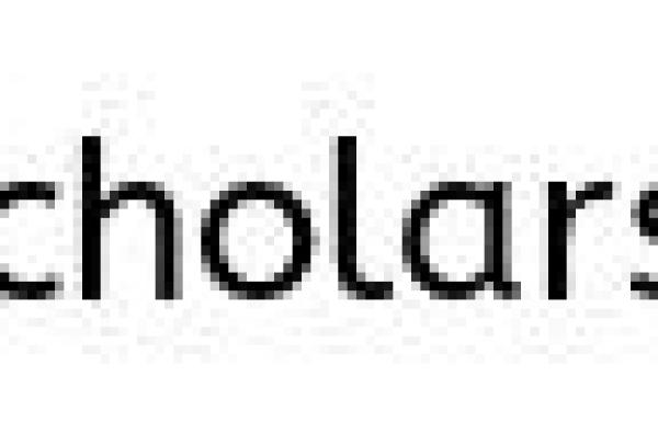 apply-for-university-of-leicester-presidents-scholarships-in-uk