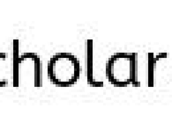 portland-state-university-usa-international-achievement-scholarships