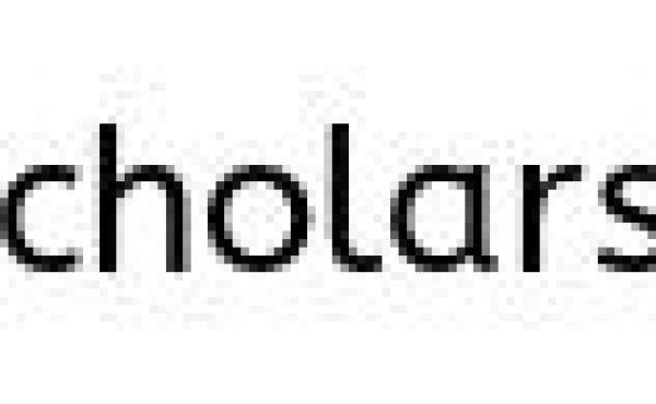 international-scholarships-at-university-of-technology-sydney-in-australia