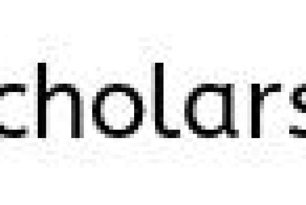 university-of-sydney-international-scholarships-usydis-in-australia