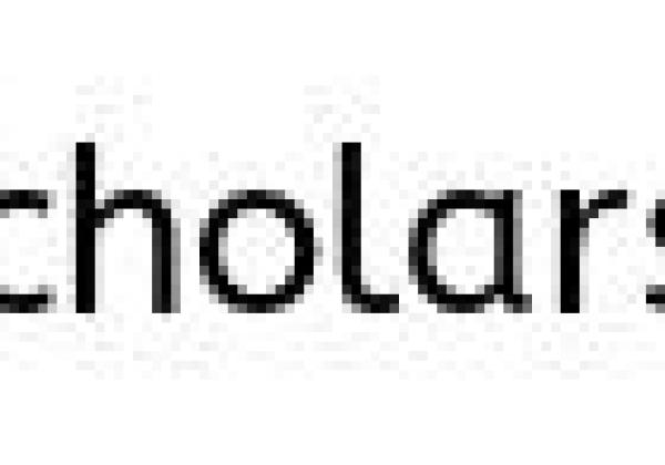 master-scholarships-in-italy-at-collegio-carlo-alberto-for-international-students