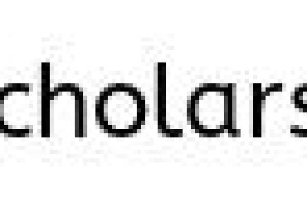 full-scholarships-in-belgium-at-vlerick-business-school