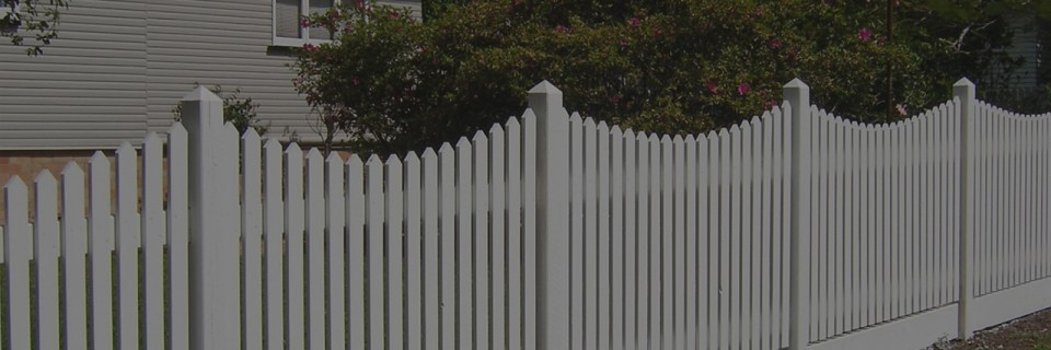 The grass is always greener on your side of the fence