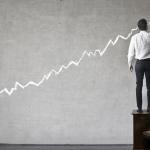 Portfolio Update – August 2021 – Retail Investors' Irrational Expectations of Risk Parity