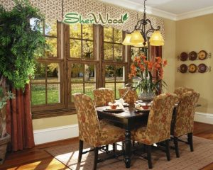 sherwood_dining_room