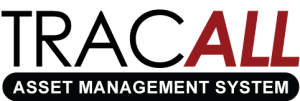 Trac-All Asset Management System
