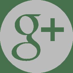 Google plus AllSessions