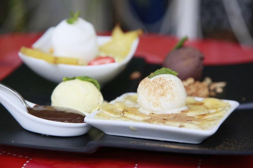 Zaza Bistro_degustacao de sobremesas (5)