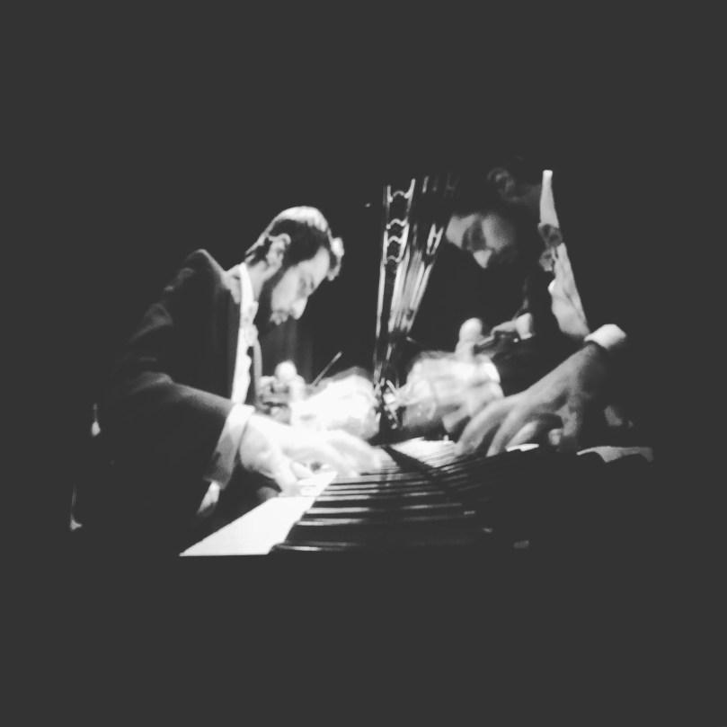flavio-piano