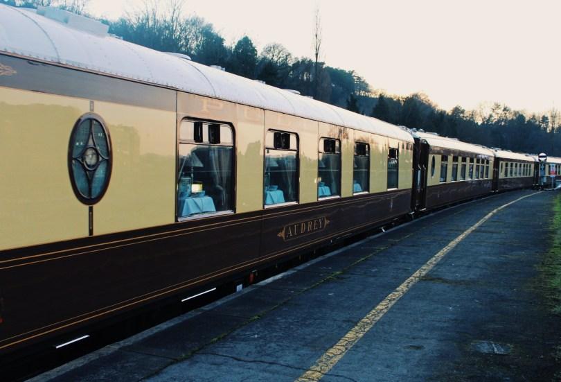 belmond-train