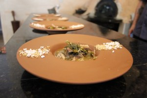 brazils-history-plate-by-plate