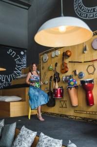 brazilian-fashion-designers
