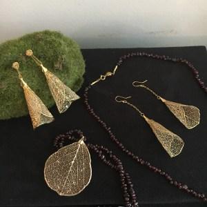 brazilian-jewelry-designers