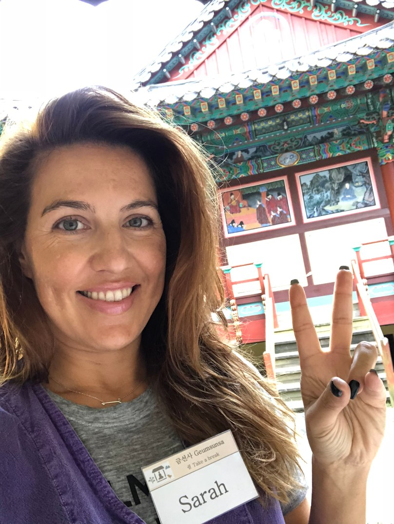 my-visit-to-a-buddhist-temple