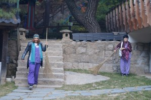 south-korea-templestay