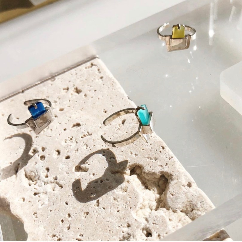 jewelry-store-in-seoul
