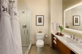Copy of Standard Bathroom