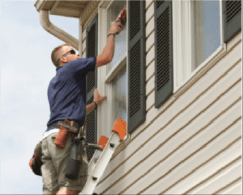 Window Cleaning Coppell