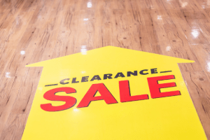 3 Crafty Reasons to Use Visually Impressive Floor Graphics for Your Business