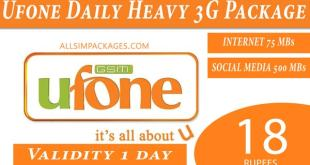 UFONE-DAILY-3G-HEAVY