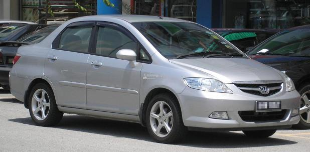 New and Cheap Cars for Sale in Pakistan