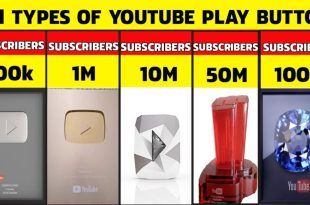 how to get play button from youtube
