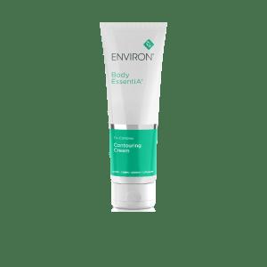Tri-Complex Contouring Cream