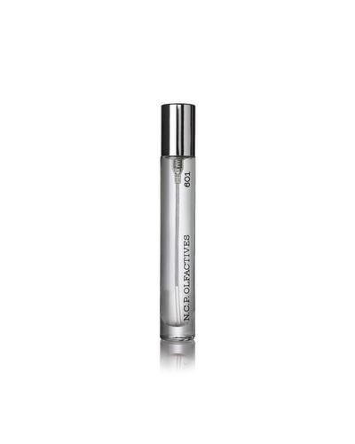 Olfactive Facet 601 - 10 ml
