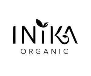 Inika Organic
