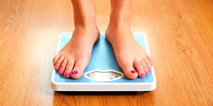 pierdere în greutate hammond la nu pot pierde în greutate la 45 de ani
