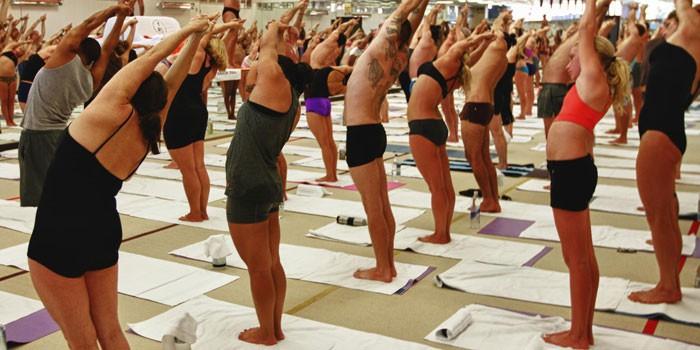 kako smršaviti i tonizirati se za 6 mjeseci sjajni jeftini savjeti za mršavljenje