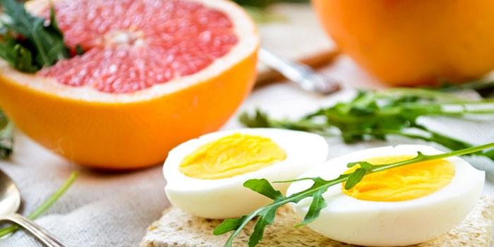 Грамотный и безопасный выход из диеты: подробный порядок действий. Советы диетолога: грамотный выход из диеты – залог сохранения результатов