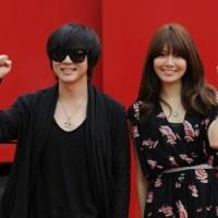 Sooyoung SNSD Akan Ditemani Haha dan Yoon Do Hyun Sebagai MC SBS 'Entertainment Awards'