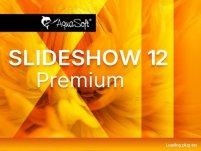 AquaSoft SlideShow Crack