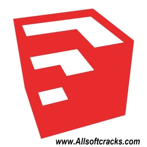 SketchUp Pro 2021 21.1.332 Crack With Serial Number Download