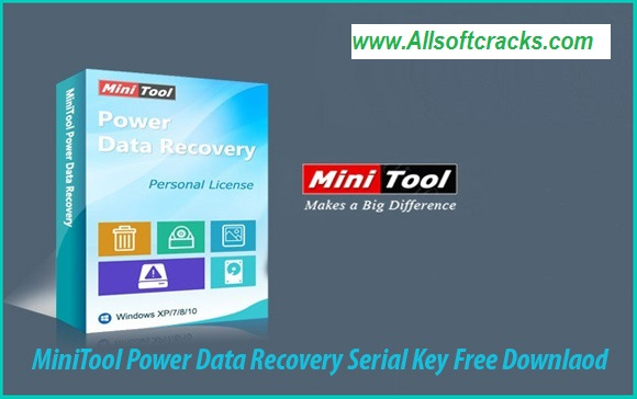 easeus partition recovery 8.5 serial key