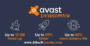 Avast Cleanup Premium 20.9.2437 Crack & Serial Number 2021 Download