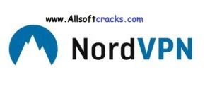 NordVPN 6.32.19.0 Crack With Full Keygen Free 2020 [Mac/Win]