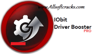 IObit Driver Booster Pro 8.4.0.422 Crack Plus Serial Key 2021 [Working]
