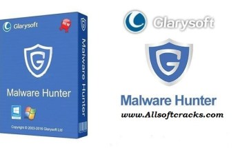 GlarySoft Malware Hunter Pro 1.91.0.677 Crack With Key