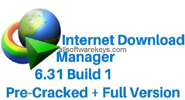 idm serial key 6.32 build 9