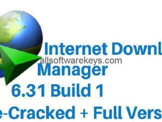 internet download manager 6 32 crack