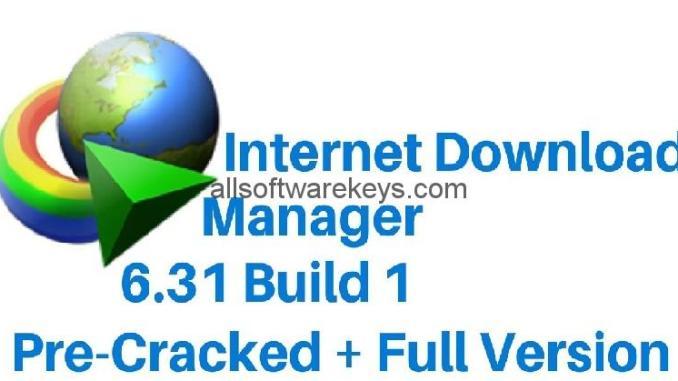idm-patch-file-v6-31-serial-keys-100-working