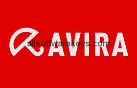 Avira Antivirus Pro Full Crack Download (2020 Latest) with keygen for Windows 10, 8, 7