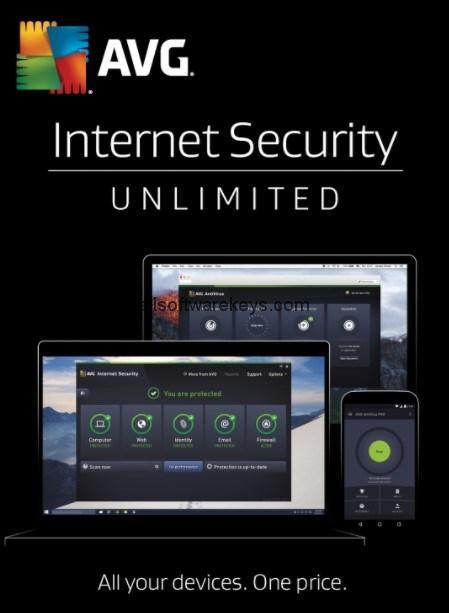 avg-free-antivirus-2019-malwarebytes-anti-malware-premium-keygen