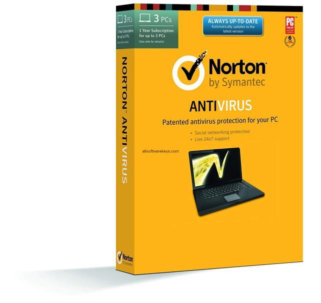 malwarebytes free anti-malware
