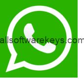 Download-WhatsApp-For-PC-APK-Free-Windows-32