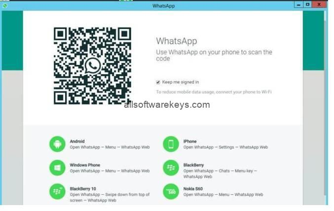 Download-WhatsApp-For-PC-APK-Free-Windows